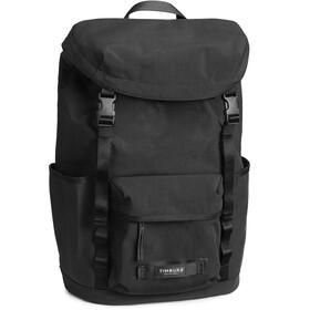 Timbuk2 Lug Launch Pack Pack Jet Black
